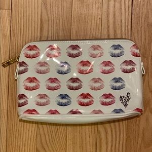 Younique Makeup Bag.